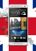 HTC One mini goes on pre-order in the UK for �370 - read the full text