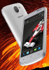 Xolo launches Q600 in India, quad-core dual-SIM for $150 - read the full text