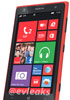 Red Nokia Lumia 1020 about to hit Italy too