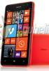 Nokia Lumia 625 leaks in full ahead of its launch