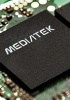 MediaTek announces first true octa-core processor - read the full text