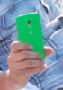 Motorola Moto X in Neon Green appears in leaked images
