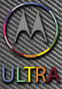 Motorola Droid Ultra page shows up on Moto's website - read the full text