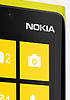 The Nokia PR2.0 Amber update full changelog appears