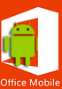 Microsoft releases Office Mobile for Office 365 Android app - read the full text