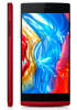 Oppo Find 5 limited Red Edition goes on sale, priced at $488�