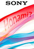 Sony sends invites for IFA event, is it Honami's turn to go official? - read the full text