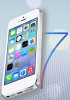Apple iOS 7 to start seeding to users on September 10