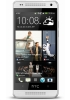 HTC One Mini will hit AT&T stores on August 23