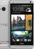 HTC One to finally hit Verizon on August 22