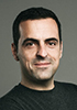 Android VP Hugo Barra leaves Google for Xiaomi