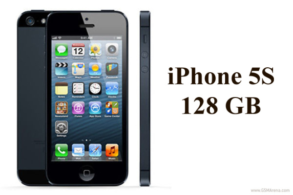 did you know apple will launch 128gb iphone 5s. Black Bedroom Furniture Sets. Home Design Ideas