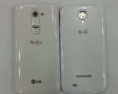 Lg g2 cell phone price in pakistan