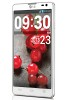 LG Optimus L9 II now official with 4.7