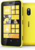 No-contract Nokia Lumia 620 is now available for $99.99
