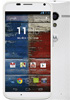 Moto X hits AT&T stores as the Moto Maker site also goes live  - read the full text