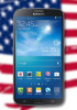 Galaxy Mega 6.3 hits AT&T, Sprint and US Cellular - read the full text