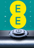 UK carrier EE retweets Sony's Xperia Z1 (Honami) teaser - read the full text