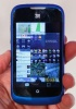 ZTE Open Firefox phone to be sold on eBay US and UK - read the full text