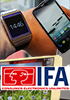 IFA 2013 wrap-up: what made waves at this year's show�