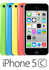 Apple unveils iPhone 5c - based on iPhone 5, $99 on contract