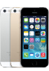 Apple iPhone 5s to cost more than its predecessor in Europe