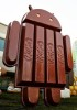 Leaked Android 4.4 KitKat screenshots make the rounds