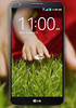 LG G2 to opens sales in the US and Germany this month