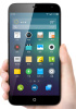 Meizu MX3 with Exynos 5 Octa and 8MP camera goes official