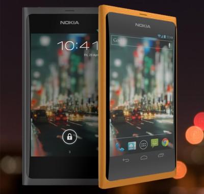 http://cdn.gsmarena.com/vv/newsimg/13/09/nokia-tested-android/gsmarena_001.jpg