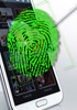 Leak reveals Galaxy Note III will feature fingerprint sensor, KNOX