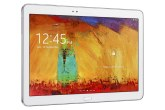 Samsung Galaxy Note 10.1 (2014) Official