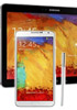 Samsung announces Galaxy Note 3 and new Galaxy Note 10.1 - read the full text