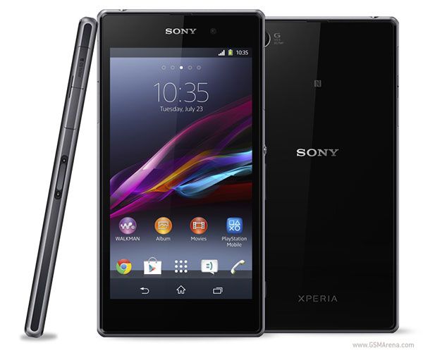 Sony launches the Xperia Z1 smartphone,SmartWatch 2 and QX100 and QX10 camera accessories in India