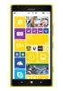Nokia Lumia 1520 32GB model coming to AT&T