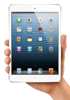 Apple to hold an iPad unveiling event on October 22 - read the full text