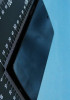 More Nexus 5 images leak, Sprint version confirmed - read the full text