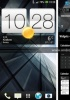 Screenshots of HTC Sense 5.5 surface, show its new features