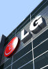 Things looking up as LG ships 12 million smartphones in Q3