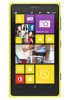 Nokia Lumia 1020 has its price slashed to $99.99 in the US - read the full text