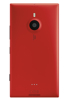 Nokia 1520 for AT&T spotted in black, red and white - read the full text