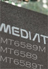 MediaTek MT6592 octa-core CPU goes through AnTuTu - read the full text