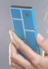 Motorola announces Ara, a new modular phone concept