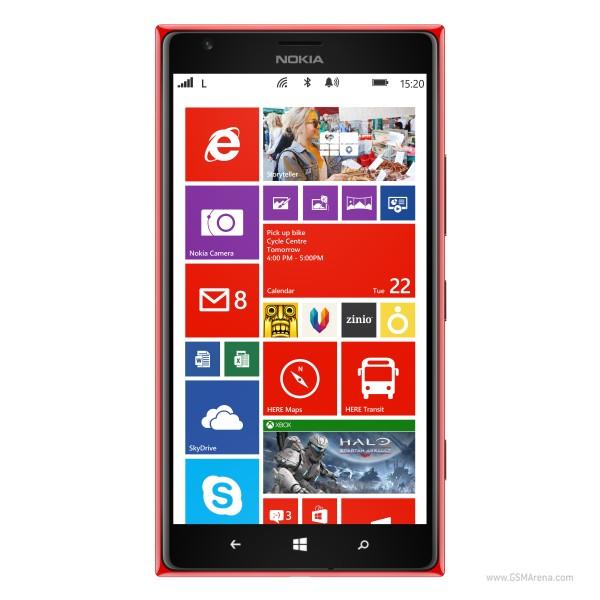 gsmarena 008 - Nokia Lumia 1520 preview (DM-3)