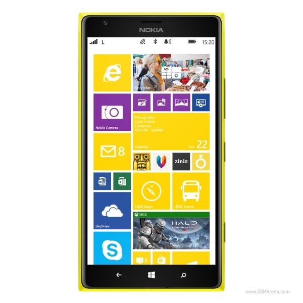 gsmarena 009 - Nokia Lumia 1520 preview (DM-3)