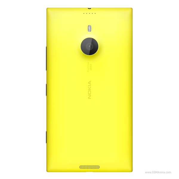 gsmarena 011 - Nokia Lumia 1520 preview (DM-3)