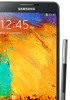 Samsung Galaxy Note 3 now available on Verizon - read the full text