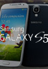 Samsung said to release the Galaxy S5 in January - read the full text