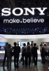 Sony aims to become third largest smartphone manufacturer - read the full text