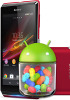 Sony Xperia L now getting Android 4.2.2 - read the full text